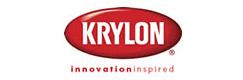 Krylon MSDS Sheets