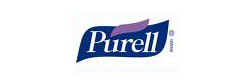 Purell  MSDS Sheets