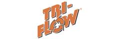 Tri-flow MSDS Sheets
