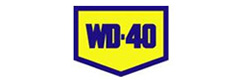 WD-40 MSDS Sheets