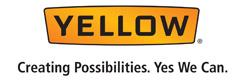 Yellow Transport
